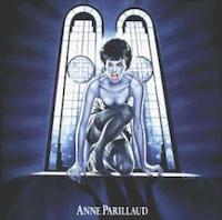 Anne Parillaud in Innocent Blood