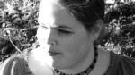 Author Amanda M. Lyons