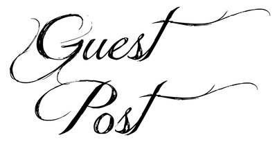 TEXT - Guest Post